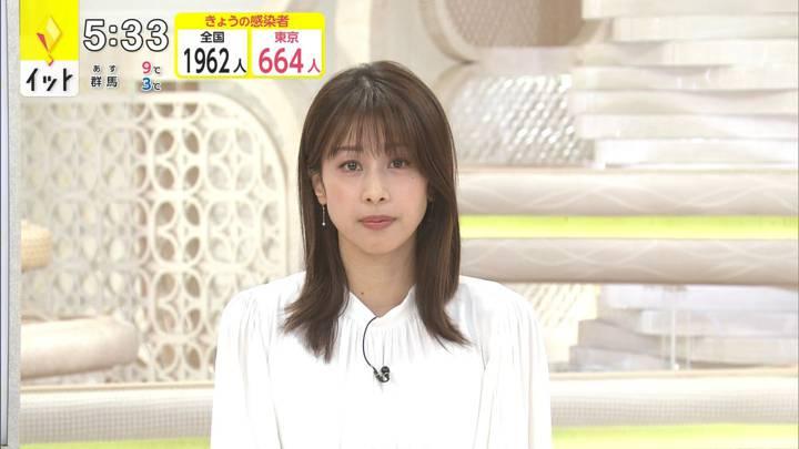 2020年12月18日加藤綾子の画像16枚目