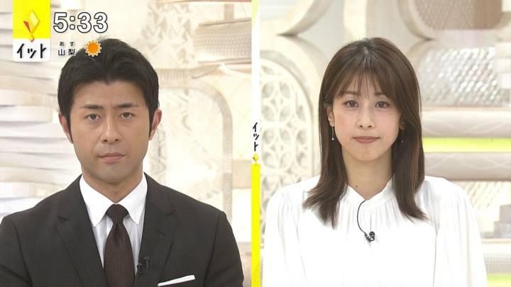 2020年12月18日加藤綾子の画像17枚目