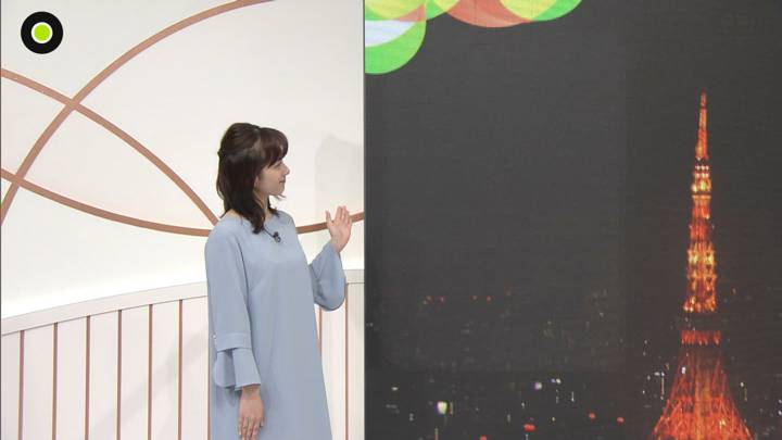 2020年03月31日河出奈都美の画像04枚目