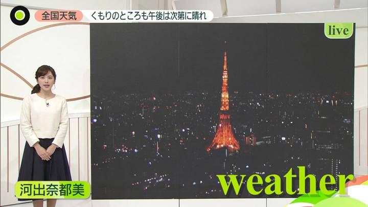 2020年04月06日河出奈都美の画像02枚目