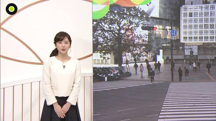 2020年04月06日河出奈都美の画像03枚目