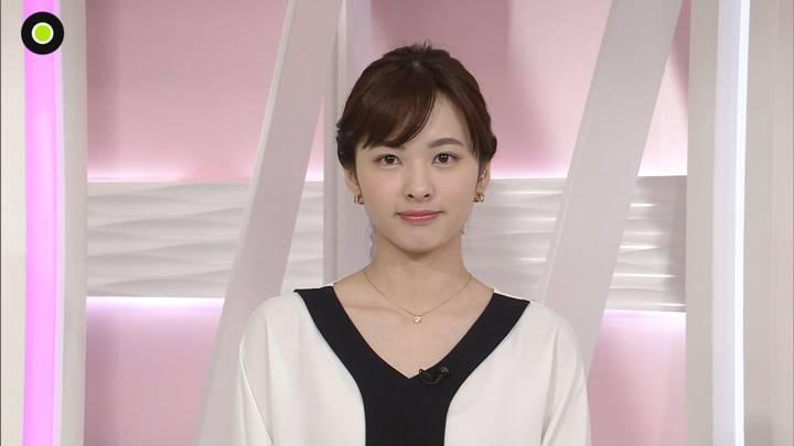 2020年04月07日河出奈都美の画像01枚目