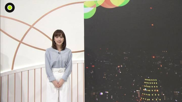 2020年04月08日河出奈都美の画像03枚目