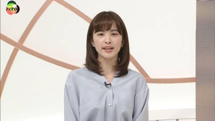 2020年04月08日河出奈都美の画像07枚目