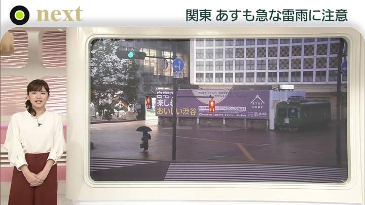 2020年04月22日河出奈都美の画像01枚目