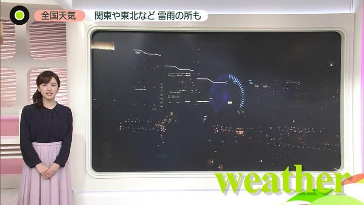 2020年04月27日河出奈都美の画像01枚目