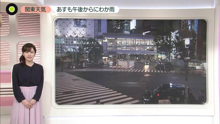2020年04月27日河出奈都美の画像02枚目