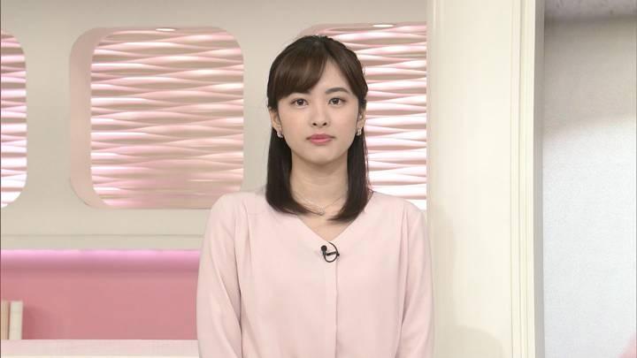 2020年04月29日河出奈都美の画像01枚目