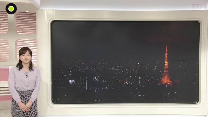 2020年05月04日河出奈都美の画像01枚目
