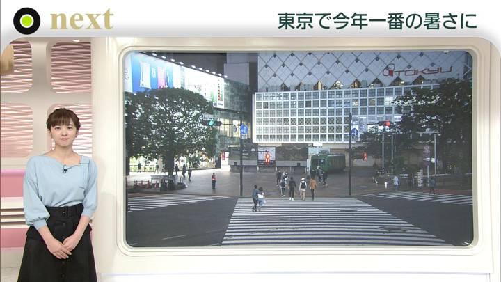 2020年05月12日河出奈都美の画像01枚目