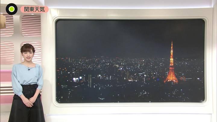 2020年05月12日河出奈都美の画像02枚目