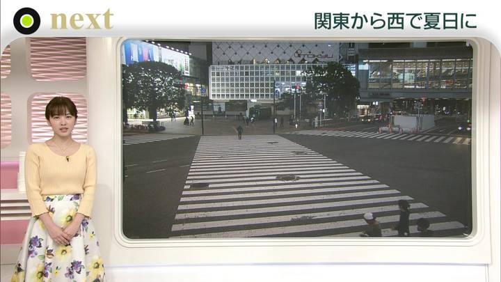 2020年05月13日河出奈都美の画像01枚目