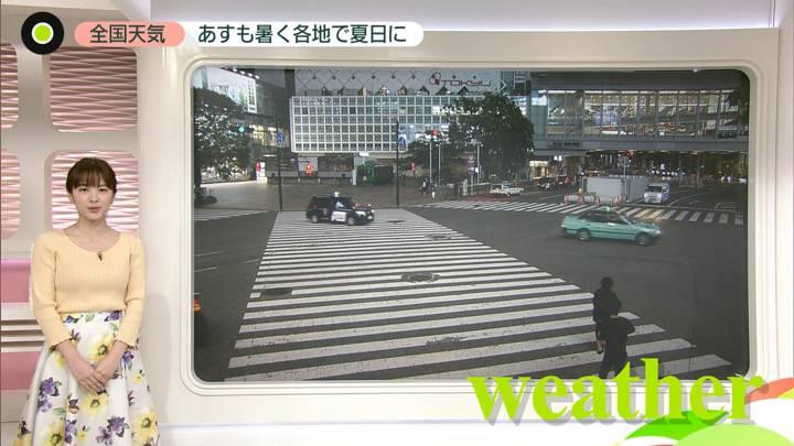 2020年05月13日河出奈都美の画像03枚目