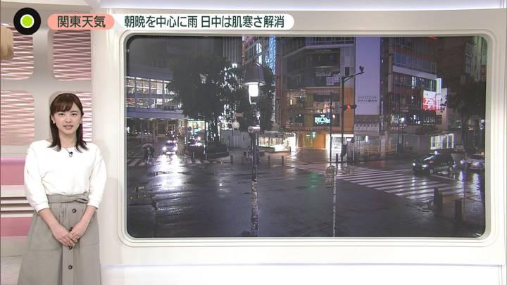 2020年05月19日河出奈都美の画像03枚目