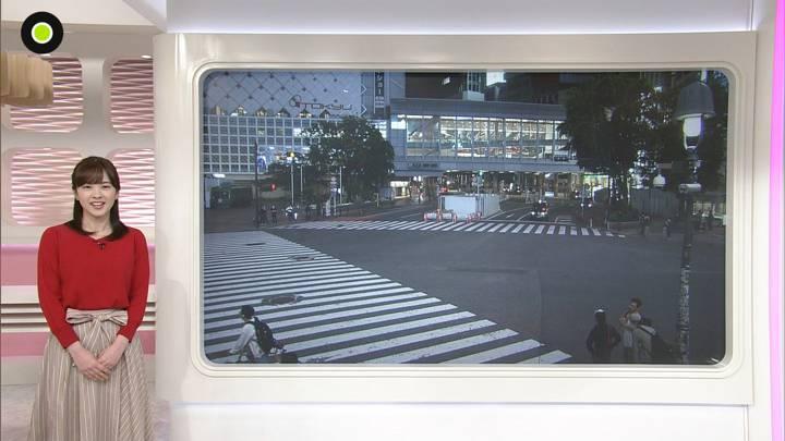 2020年05月25日河出奈都美の画像01枚目