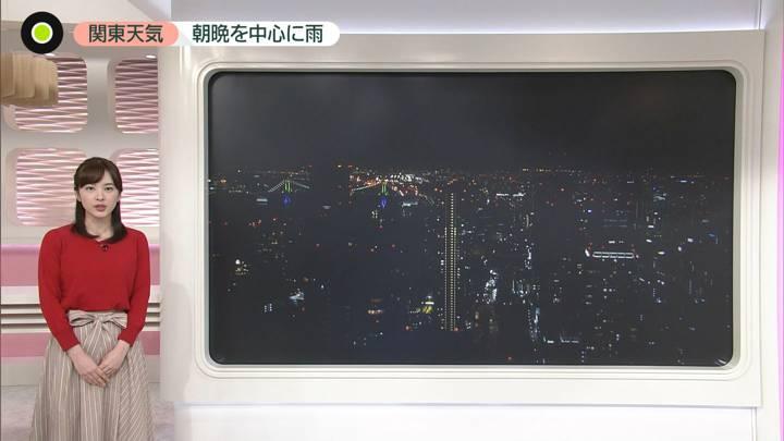 2020年05月25日河出奈都美の画像04枚目