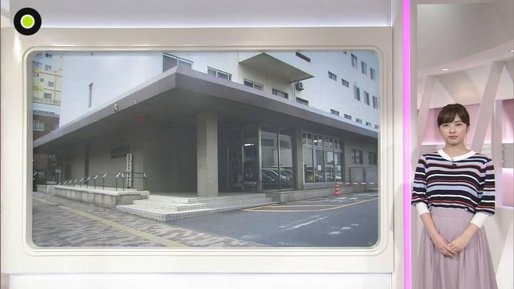 2020年05月26日河出奈都美の画像01枚目