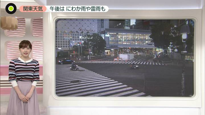 2020年05月26日河出奈都美の画像03枚目