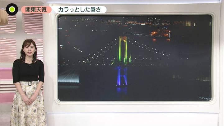2020年05月27日河出奈都美の画像08枚目