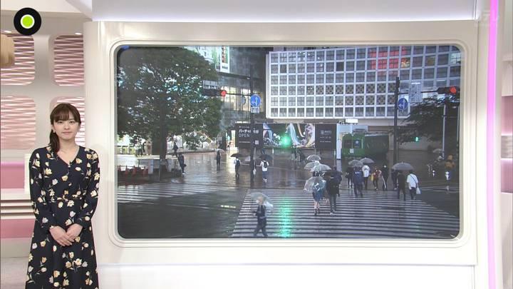 2020年06月01日河出奈都美の画像02枚目