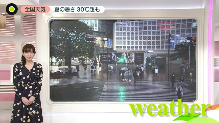 2020年06月01日河出奈都美の画像03枚目