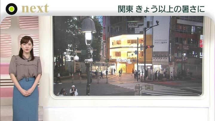 2020年06月02日河出奈都美の画像01枚目
