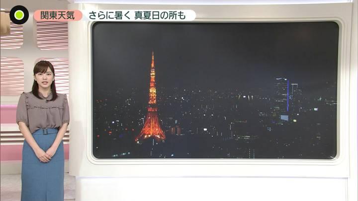 2020年06月02日河出奈都美の画像03枚目