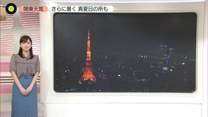 2020年06月02日河出奈都美の画像04枚目