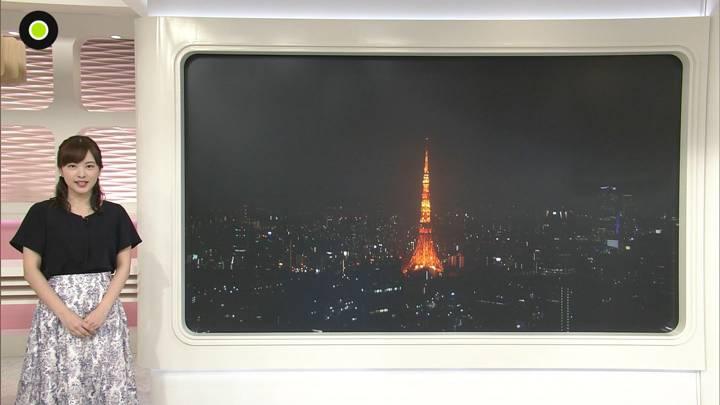 2020年06月03日河出奈都美の画像04枚目