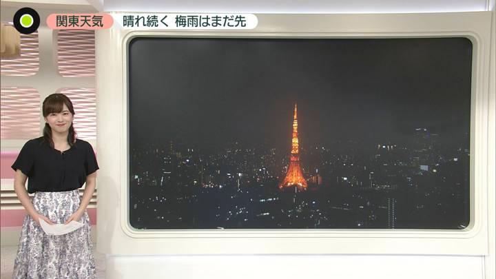 2020年06月03日河出奈都美の画像06枚目