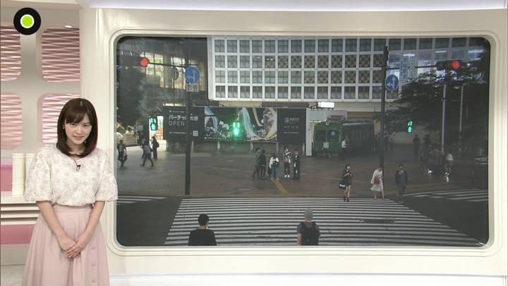 2020年06月04日河出奈都美の画像01枚目