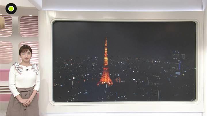 2020年06月08日河出奈都美の画像01枚目