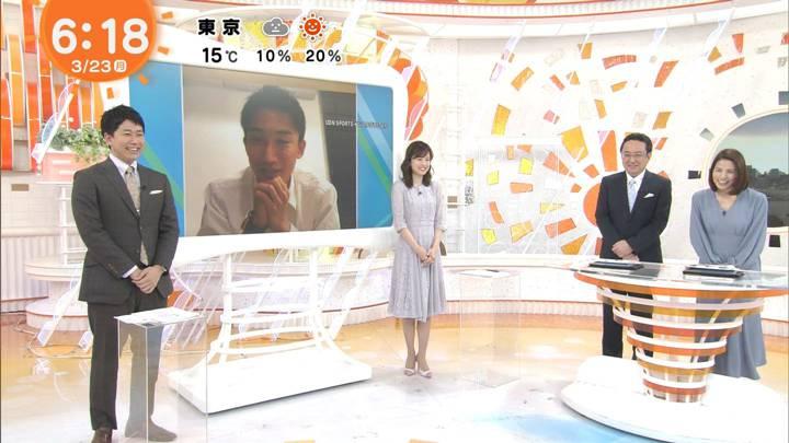 2020年03月23日久慈暁子の画像04枚目