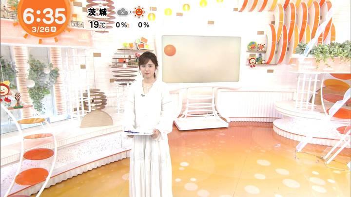 2020年03月26日久慈暁子の画像07枚目