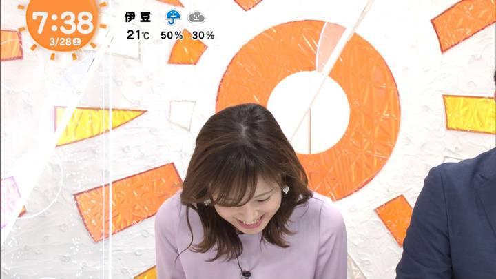 2020年03月28日久慈暁子の画像11枚目