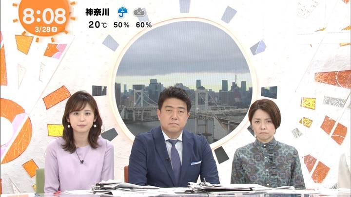 2020年03月28日久慈暁子の画像15枚目