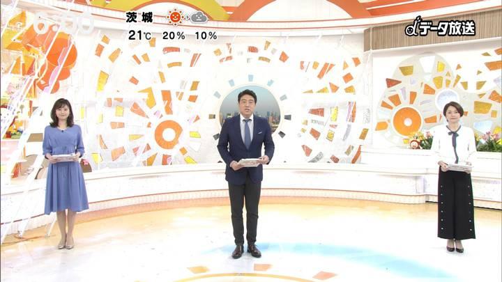 2020年04月04日久慈暁子の画像01枚目