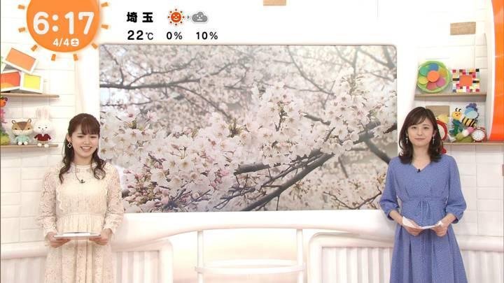 2020年04月04日久慈暁子の画像02枚目