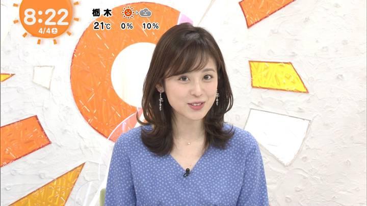 2020年04月04日久慈暁子の画像45枚目