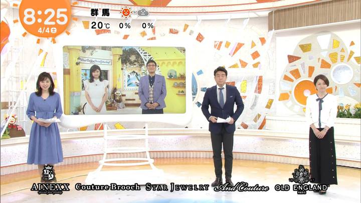2020年04月04日久慈暁子の画像47枚目