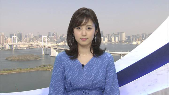 2020年04月04日久慈暁子の画像48枚目