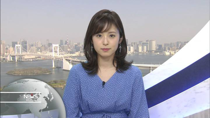 2020年04月04日久慈暁子の画像50枚目