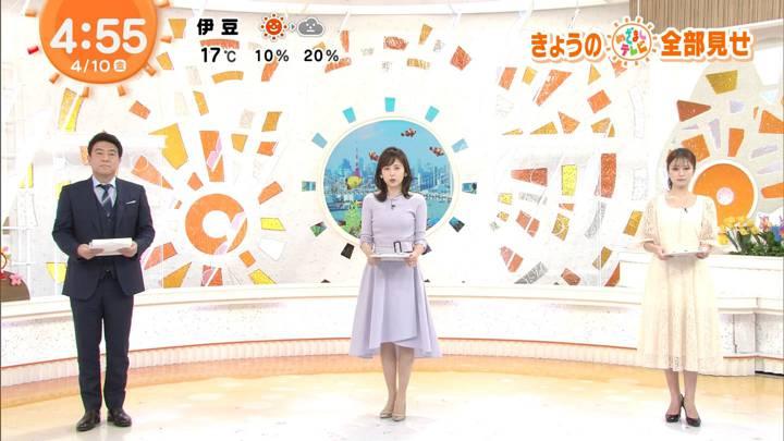 2020年04月10日久慈暁子の画像01枚目