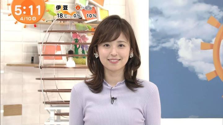 2020年04月10日久慈暁子の画像07枚目