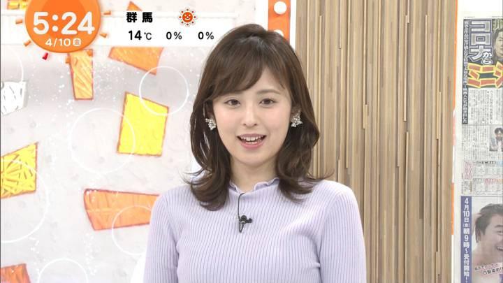 2020年04月10日久慈暁子の画像09枚目