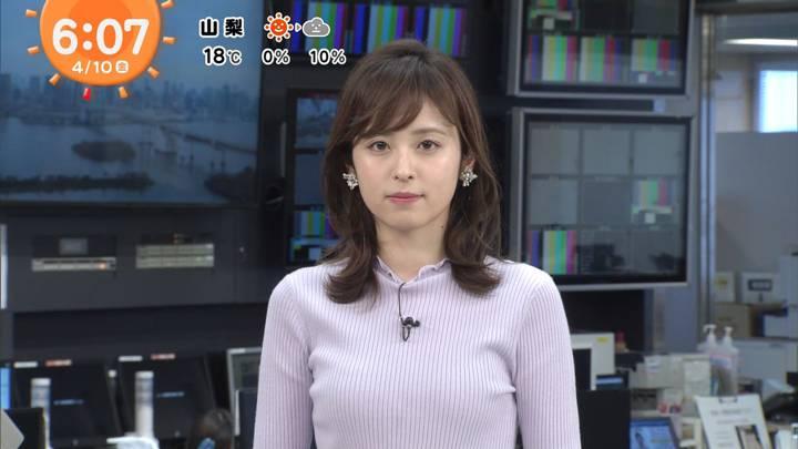 2020年04月10日久慈暁子の画像12枚目