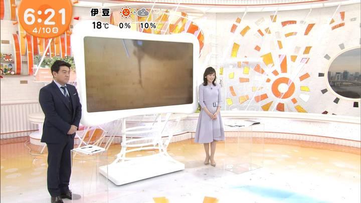 2020年04月10日久慈暁子の画像16枚目
