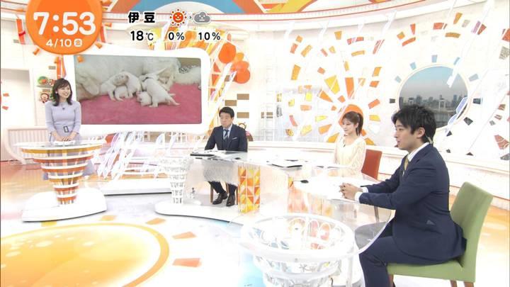 2020年04月10日久慈暁子の画像39枚目