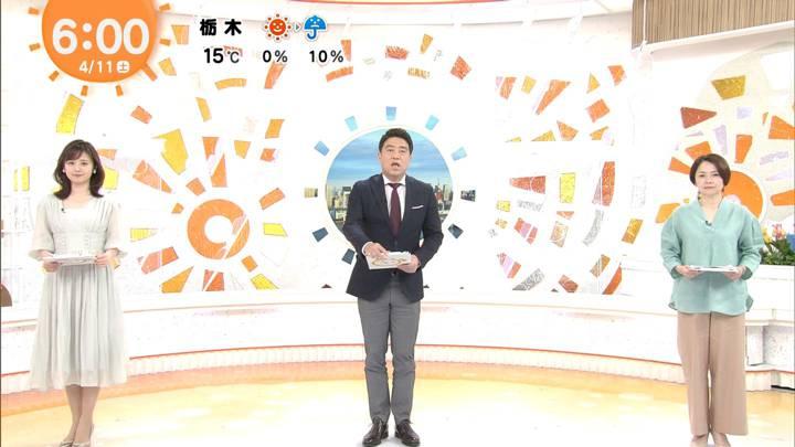 2020年04月11日久慈暁子の画像01枚目