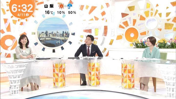 2020年04月11日久慈暁子の画像04枚目